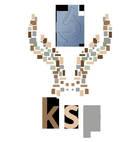 KSP Medicals